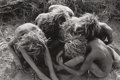 Photographs, John Ogden (Australian, 20th Century). Central Australia, Northern Territory, 1984. Gelatin silver. 10 x 14-3/4 inches (...