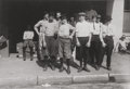 Photographs, Lewis Wickes Hine (American, 1874-1940). Youngest Workers, Irby Tobacco Factory, 1913. Gelatin silver. 4-1/4 x 6-1/4 inc...