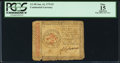 Colonial Notes:Continental Congress Issues, Continental Currency January 14, 1779 $3 PCGS Apparent Fine 15.....