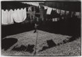 Photographs, Esther Parada (American, 1938-2005). Adam in Vermont, 1976. Gelatin silver, 1986. 10 x 14-1/4 inches (25.4 x 36.2 cm). S...