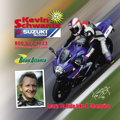 Transportation:Automotive, Kevin Schwantz Suzuki School: Two days and one night for one to atwo-day motorcycle training seminar in Brazelton, Georgia;...