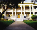 Transportation:Automotive, Austin Spirits & Symphony: One day and night at the Mansion atJudges' Hill in the heart of Austin for two; Private tour of ...