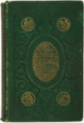 Books:Children's Books, S. O. Beeton (editor). The Boy's Own Volume of Fact, Fiction,History, and Adventure. Christmas, 1865. London: S. O....