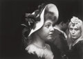 Photographs, René Burri (Swiss, 1933-2014). Heidelberg, Carnival, Student Ball, 1960. Gelatin silver, printed later. 6-3/4 x 9-5/8 in...