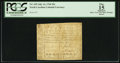 Colonial Notes:North Carolina, North Carolina July 14, 1760 20s PCGS Apparent Fine 15.. ...