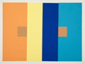 Books:Art & Architecture, Josef Albers. Interaction of Color. New Haven and London: Yale University Press, 1963....