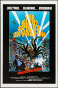"Movie Posters:Horror, The Giant Spider Invasion (Group 1, 1975). One Sheet (27"" X 41"") Style B. Horror.. ..."