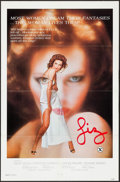 """Movie Posters:Adult, Liz & Others Lot (New Realm, 1976). One Sheets (74) (27"""" X 41""""). Adult.. ... (Total: 74 Items)"""