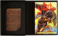 Books:Science Fiction & Fantasy, Edgar Rice Burroughs. LIMITED EDITION/PUBLISHER'S COPY. Back to the Stone Age. Tarzana: Edgar Rice Burroughs, [2...
