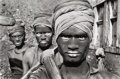 Photographs, Sebastião Salgado (Brazilian, b. 1944). Workers: An Archeology of the Industrial Age (book and photograph), 1993; 1989. ... (Total: 2 Items)