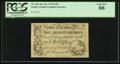 Colonial Notes:South Carolina, South Carolina April 10, 1778 3s 9d PCGS Gem New 66.. ...