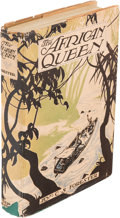 Books:Literature 1900-up, C[ecil]. S[cott]. Forester. The African Queen. Boston: 1935.First edition, first printing....