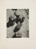 Books:Photography, [Photography]. Anton Bruehl. Mexico. Delphic Studios, 1933. First edition, limited to 1,000 signed copies, this copy...