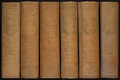 Books:Fine Bindings & Library Sets, Charles Dickens. The Works... London: Chapman and Hall, 1906-1908. National Edition. Forty octavo volumes. Publisher... (Total: 40 Items)