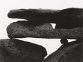 Photographs, Aaron Siskind (American, 1903-1991). Martha's Vineyard 108, 1954. Gelatin silver, printed later. 13-1/4 x 17-3/4 inches ...