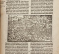 Books:World History, [Shakespearean Source Book]. Raphael Holinshed. Hystorie ofEngland (volume II only of Holinshed's Chronicle). [...