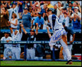 Baseball Collectibles:Photos, Derek Jeter Signed 3000th Hit Photograph....