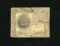 Colonial Notes:Continental Congress Issues, Continental Currency September 26, 1778 $7 Very Fine-ExtremelyFine. The technical grade is that which is assigned as the ma...