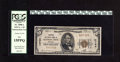 National Bank Notes:Missouri, Kansas City, MO - $5 1929 Ty. 1 Drovers NB Ch. # 12794. This is oneof several cattle industry banks across the nation. ...