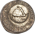 Mexico, Mexico: Zacatecas. War for Independence - Ferdinand VII Provisional2 Reales 1810-LVO AU,...