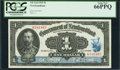 Canadian Currency: , St. John's NF- Government of Newfoundland $1 Jan. 2, 1920 Ch #NF-12d. ...