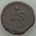 Netherlands East Indies, Netherlands East Indies: Trio of Coins from 1799-1802,... (Total: 3coins)