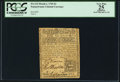 Colonial Notes:Pennsylvania, Pennsylvania March 1, 1769 £3 PCGS Apparent Very Fine 25.. ...
