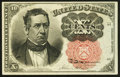Fractional Currency:Fifth Issue, Fr. 1265 10¢ Fifth Issue Choice About New.. ...