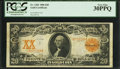 Large Size:Gold Certificates, Fr. 1181 $20 1906 Gold Certificate PCGS Very Fine 30PPQ.. ...