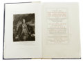 Books:Non-fiction, William Loring Andrews An Essay on The Portraiture of theAmerican Revolutionary War (New York: Printed by GillissBroth...