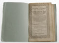 Books:Non-fiction, The Whole Book of Psalmes: Collected into English Meeter...by Thomas Sternhold and John Hopkins. (London: G.M for the C...