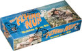 "Non-Sport Cards:Unopened Packs/Display Boxes, 1968 Donruss ""Flying Nun"" Complete Wax Box (24 Packs). ..."