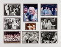 Baseball Collectibles:Photos, 1960's-80's Bobby Murcer Photograph Montage.. ...