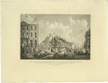 Antiques:Posters & Prints, Society of Iconophiles Series XIV: Six Engravings by W. M. Aikmanand Sidney L. Smith (1910-1914) consisting of one limited ...(Total: 6 )