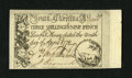 Colonial Notes:South Carolina, South Carolina April 10, 1778 3s/9d Gem New. An absolutely flawlessexample of this somewhat tougher South Carolina issue th...