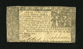 Colonial Notes:Maryland, Maryland April 10, 1774 $4 Choice About New+++. A more availabledenomination of this common issue but which is seen here in...