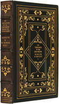 Books:Philosophy, Marcus Aurelius. The Thoughts of the Emperor. London: PhilipLee Warner, [1912]....
