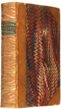 Books:Literature Pre-1900, Charles Dickens. Our Mutual Friend. London: Chapman andHall, 1865....