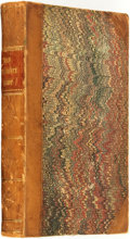 Books:Literature Pre-1900, Charles Dickens. The Old Curiosity Shop. London: Chapman and Hall, 1848....