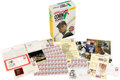 Baseball Collectibles:Others, 1970's-90's Roberto Clemente Ephemera Lot....