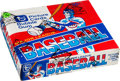 Baseball Cards:Unopened Packs/Display Boxes, 1979 Topps Baseball 24-Count Cello Pack Box - Ozzie Smith RookieYear! ...