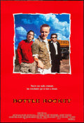 "Movie Posters:Comedy, Bottle Rocket (Columbia, 1996). One Sheet (27"" X 39.5"") DS. Comedy.. ..."