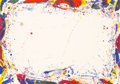 Prints, Sam Francis (1923-1994). Damp (SF 90), 1969. Lithograph in colors on Rives BFK paper. 26 x 37 inches (66 x 94 cm) (sheet...