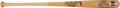 "Baseball Collectibles:Bats, 1990's Ted Williams ""The Kid"" Signed Bat. ..."