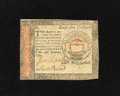 Colonial Notes:Continental Congress Issues, Continental Currency January 14, 1779 $65 About New. A lovelyexample of this higher Continental denomination that is well p...