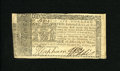 Colonial Notes:Maryland, Maryland April 10, 1774 $6 Extremely Fine with Full Indent andStub. An Extremely Fine note with bold signatures and serial ...