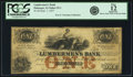 Obsoletes By State:Iowa, Dubuque, IA - E.L. Fuller Banker payable at the Lumberman's Bank ofE.L. Fuller & Co., Grand Haven, Michigan $1 Sept. 1, 1857 ...