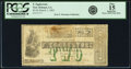 Obsoletes By State:Louisiana, New Orleans, LA - F. Egglestone $2 Mar. 1, 1862. PCGS Fine 15 Apparent.. ...