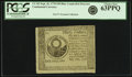 Colonial Notes:Continental Congress Issues, Continental Currency September 26, 1778 $30 Blue CounterfeitDetector Fr. CC-83DT. PCGS Choice New 63PPQ.. ...