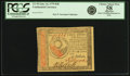 Colonial Notes:Continental Congress Issues, Continental Currency January 14, 1779 $30 Fr. CC-93. PCGS ChoiceAbout New 58 Apparent.. ...
